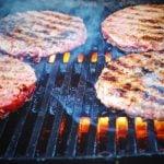 Forma para fazer hambúrguer: Qual a melhor para moldar?