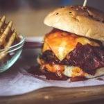 Chapa para hambúrguer: como escolher?