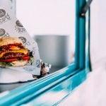 Como calcular o custo de um hambúrguer?
