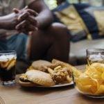 Franquias de hamburgueria: Vale a pena abrir?