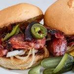 Vender hambúrguer dá lucro?
