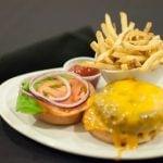 Nomes para hamburgueria: Dicas para escolher o seu