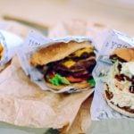 O que vender em uma hamburgueria?