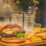 Abafador de hambúrguer: para que serve? Como usar?