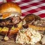 Melhor blend de carne para hambúrguer: como preparar?